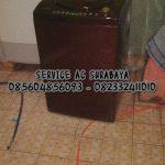 service mesin cuci surabaya